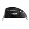 Thule Outbound, Black