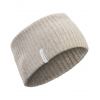 Arc'teryx Chunky Knit Headband, Lopi Heather, One Size