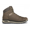 Lowa Locarno GTX Mid Hiking Boots - Men's, Brown, 7.5, Medium, 3108100485-BROWN-M075