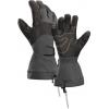 Arc'teryx Alpha AR Glove, Graphite, Large