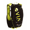 Montane Jaws 10 Pack-Black-S/M