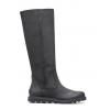 Sorel Ainsley Tall Boot - Women's, Black, 10
