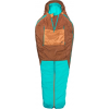 Alite Sexy Hotness 2.0 Sleeping Bag-Stinson Green-Medium