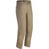 Arc'teryx Pemberton Pant - Men's, Ordos, 28 Waist