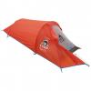 C.A.M.P. Minima 1 Sl Tent, 1 Person, 3 Season
