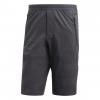 Adidas Outdoor Endless Mountain Men's Bermuda Shorts, Carbon, 30