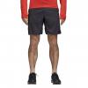 Adidas Outdoor Mountain Fly Men's Short, Carbon, 30