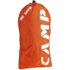 C.A.M.P. Campack Be Safe Backpack