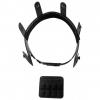 C.A.M.P. Rock Star Helmet Cradle Insert