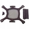 C.A.M.P. Titan Helmet Replacement Padding Kit