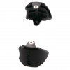 C.A.M.P. Wing Pulley Bolt-On Replacement Cap