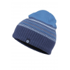Marmot Striper Hat - Boys, Lakeside, OS