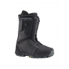 Burton Tourist Snowboard Boot - Mens, Black, 10 US, 0100110
