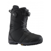 Burton Photon Boa Snowboard Boot - Mens, Black, 10 US, 0300110