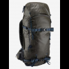 Burton Ak Incline 40L Backpack, Faded Coated Ripstop, 40L