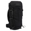 Burton Skyward 30L Backpack, Black Cordura, 30L