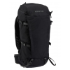 Burton Skyward 25L Backpack, Black Cordura, 25L
