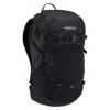 Burton Day Hiker 31L Backpack, True Black Ripstop, 31L