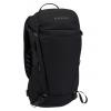 Burton Skyward 18L Backpack, Black Cordura, 18L