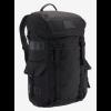 Burton Annex Backpack, Tblk Triple Ripstop, 28L