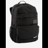 Burton Treble Yell Backpack, True Black, 21L