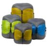 Shed,Granite Gear 25L eVent Sil Compression Drysack - Lemon