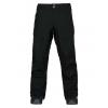 Burton AK Gore-Tex Swash Pant - Men's, Faded, Large