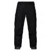 Burton Cargo Pant - Men's, True Black, Large