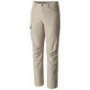 Mountain Hardwear Canyon Pro Pant   Men's, Badlands, 30