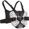 CamelBak Sternum Protector Mountain Biking Vest, Black