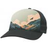 Ambler Wildlands Hat, Black