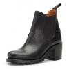 Frye Sabrina Chelsea Casual Boot - Womens, Black, 10