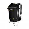 Mammut Light Protection Airbag 3.0, Ready, Phantom, 30 L