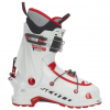 SCOTT Orbit Ski Boot, White/White, 26.5