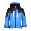 Obermeyer Horizon Jacket - Boys, Stellar Blue, 4