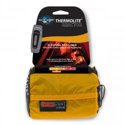 Sea To Summit Thermolite Reactor Sleeping Bag Liner