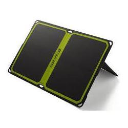 Goal Zero Nomad 7 Plus - Portable Solar Panel-