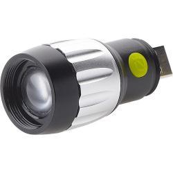 Goal Zero USB Flashlight Tool - 110 Lumen-110gr
