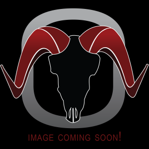 Easton 4MM FMJ Injexion Dozen Arrow Shafts