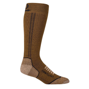 Farm to Feet Ely Midweight Mid Calf Sock