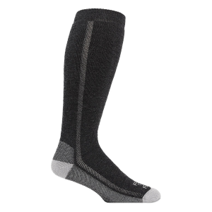 Farm to Feet Ansonville Midweight Over the Calf Sock