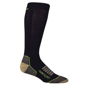 Farm to Feet Ely Lightweight Mid Calf Sock