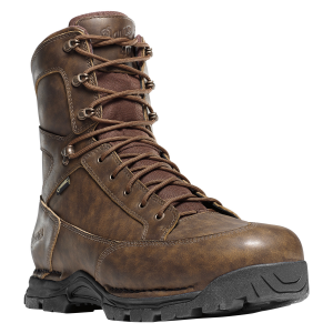 "Danner Pronghorn 8"" All-Leather Un-Insulated Hunting Boot"
