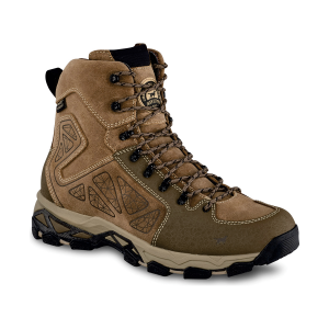 Irish Setter Ravine 2884 Hunting Boot
