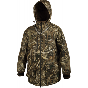 Drake Guardian Elite Waterfowl Parka