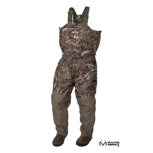 Banded RedZone Insulated Breathable Waterfowl Wader -Max-5-10 - King/Tall