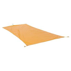 Big Agnes Tent Footprint - Various Models Available-C Bar 3