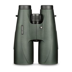 Vortex Vulture HD 15x56 Binoculars-Green