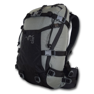 Stone Glacier Avail 2200 Backpack-Foliage-One Size