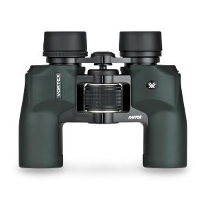 Vortex Raptor Binoculars-8.5x32